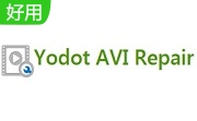 Yodot AVI Repair