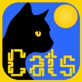pathpix cats苹果版 v1.0