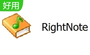RightNote