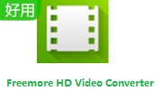 Freemore HD Video Converter