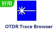 OTDR Trace Browser