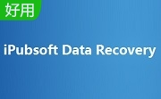 iPubsoft Data Recovery v2.1.7 最新版