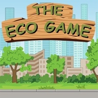 The Eco Game