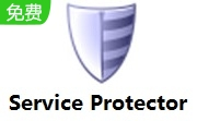 Service Protector