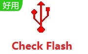 Check Flash v1.16.1 正式版