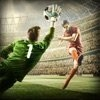 Football Kick Shooter v1.0
