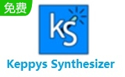 Keppys Synthesizer