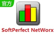 SoftPerfect NetWorx