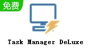 Task Manager DeLuxe