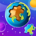 Planets Puzzle Game v1.3