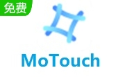 MoTouch