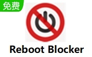 Reboot Blocker