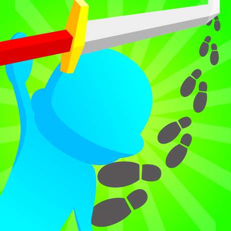 Draw Fight 3D苹果版 v1.0