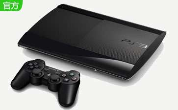 ps3模拟器
