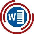 Recovery Toolbox for Word v2.7