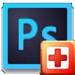 Recovery Toolbox for Photoshop V2.3.1
