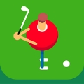 Golfing AroundiOS版 v1.1.1