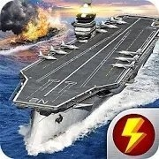 world of navy v1.0