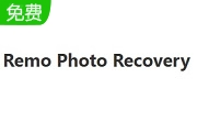 Remo Photo Recovery v4.0.0 官方版