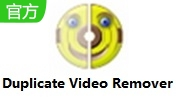 Duplicate Video Remover v1.8.1 官方版
