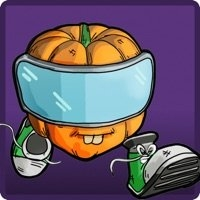 food escape苹果版 v1.0
